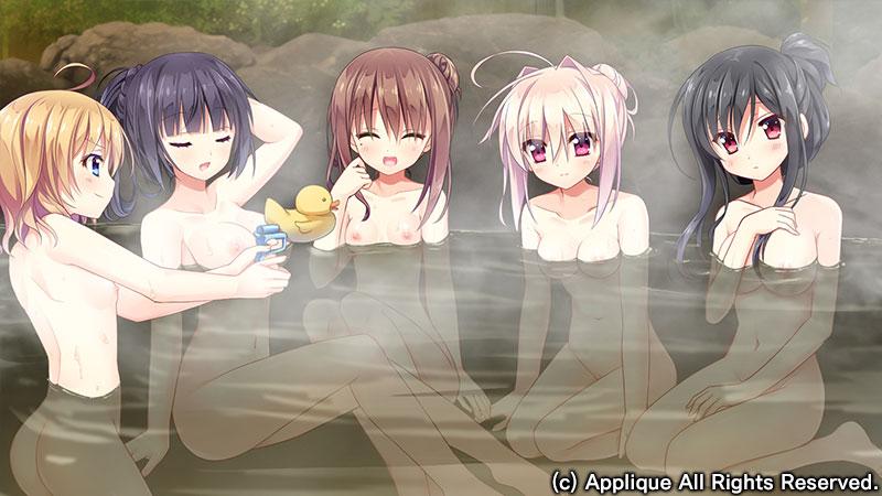 【ポロリ】SEX以外の裸晒しシチュスレ12【微エロ】 [転載禁止]©bbspink.comYouTube動画>1本 ->画像>199枚
